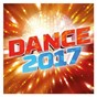 Compilation Dance 2017 avec Glory / David Guetta / Sia / Fetty Wap / Martin Garrix...
