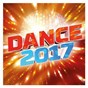 Compilation Dance 2017 avec Shado Chris / David Guetta / Sia / Fetty Wap / Martin Garrix...