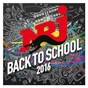 Compilation Nrj back to school 2016 avec Carla S Dreams / Charlie Puth / Selena Gomez / LP / Soprano...