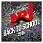 Compilation Nrj back to school 2016 avec Olivia O Brien / Charlie Puth / Selena Gomez / LP / Soprano...
