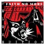 Album King for a day, fool for a lifetime de Faith No More