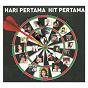 Compilation Hari pertama, hit pertama avec Azlina Aziz / Francissca Peter / Awi Rafael / Nash / Nora...