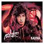 Album Karma de Julian Perretta