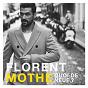 Album Quoi de neuf de Florent Mothe