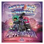 Album Keep yo animal de Puppetmastaz