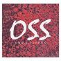Album Oss de RMK & Toppen