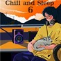 Album Chill and Sleep 6 de S U N