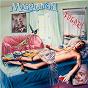 Album Fugazi de Marillion