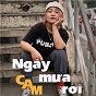 Album Ngày Mua Roi de Cam