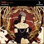 Album Paris (feat. Shibui) de Mariana Bo