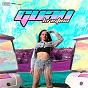 Album GUAU de Kristina