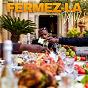 Album Fermez-la de Da Uzi