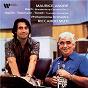 Album Bach: Brandenburg Concerto No. 2 - Haydn, Telemann & Torelli: Trumpet Concertos de Giuseppe Torelli / Maurice André, Philharmonia Orchestra & Riccardo Muti / Joseph Haydn