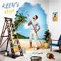 Album Bébé sois mienne de Keen' V