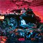 Album Fleur froide (UMM) de Tayc