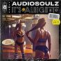 Album It's Alright de Audiosoulz