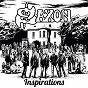Album Paperback Writer de Saxon