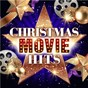 Compilation Christmas Movie Hits avec Stephen Cleobury / The Drifters / Brenda Lee / Tom Hanks / Kathie Lee Gifford...