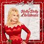 Album Christmas On The Square de Dolly Parton