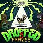 Album Dropped Frames, Vol. 3 de Mike Shinoda