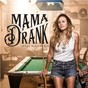 Album Mama drank de Jessi Alexander