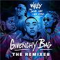 Album Givenchy bag (feat. future, nafe smallz & chip) de Wiley