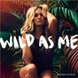 Album Wild as me de Meghan Patrick