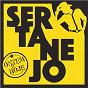 Compilation Sertanejo ontem e hoje avec Daniel / Day & Lara / Paula Mattos / Lucas Lucco / Rick & Renner...