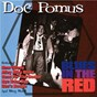 Album Blues In The Red de Doc Pomus