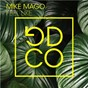 Album Feel like de Mike Mago