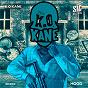Album Hood de K O Kane