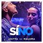 Album Sí o no (feat. maluma) de Anitta
