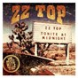 Album Sharp dressed man (live from los angeles) de ZZ Top