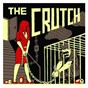 Album The crutch de Billy Talent