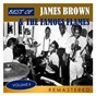 Album Best of james brown & the famous flames, vol. 2 de James Brown / The Famous Flames