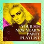 Album Your 80s New Year's Party Playlist de 80s Greatest Hits