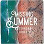 Album Missing summer bossanova tunes de Bosanova Brasilero, Bossa Nova Lounge Orchestra, Bossanova