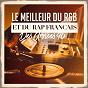 Album Le meilleur du r&b et du rap français des années 90 de Les Tubes du Grenier, 50 Tubes Au Top, Tubes Top 40