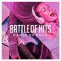 Album Battle of hits: dance VS. rock de Ultimate Dance Hits, Indie Rock, Billboard Top 100 Hits