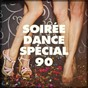 Album Soirée dance spécial 90 de Tubes 90, Eurodance Forever, Eurodance Addiction