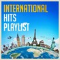 Album International hits playlist de Dance Hits 2014, Billboard Top 100 Hits, Pop Tracks