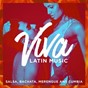 Compilation Viva latin music (salsa, bachata, merengue and cumbia) avec La Sonora Majestad / Medardo Y Su Orquesta / Arturo Clenton / Bachata MIX / Los Alfa 8...