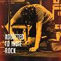 Album Addicted to indie rock de The Rock Masters, the Best of Indie Rock