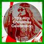Album 70's hits christmas celebration de 70s Love Songs, Disco Fever, Hits Etc