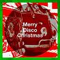 Album Merry disco christmas de Christmas Hits Collective, the Disco Nights Dreamers, Silver Disco Explosion