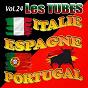 Album Italie, espagne, portugal, sud ouest, vol. 24 de Multi-Interpre`tes
