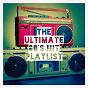 Album The ultimate 80's hit playlist de Hits Etc, le Meilleur des Annees 80, 80s Forever
