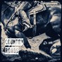 Album Country roads de Country Kings, New Country Collective, the Party Hits All Stars