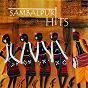 Compilation Sambalpuri hits avec Pankaj Jaal / Uma, Sanju / Abhijit Majumdar, Asima Panda / Sarbeswar, Smita / Satrughna Luha...