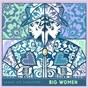 Album Big women de Sarah Lee Langford